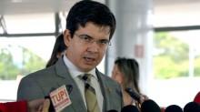 """A CPI de """"Mentirinha""""?  (veja o vídeo)"""