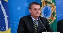 Cada vez mais, transparece que a CPI da COVID tem um único alvo: Jair Bolsonaro