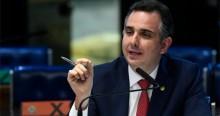 URGENTE: Pacheco inclui Estados e Municípios e oficializa criação da CPI da Covid