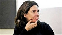 """No limite da insensatez, colunista da Folha cria """"tese"""" para palavrões de Bolsonaro"""