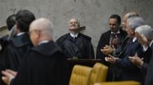 STF decide hoje sobre anulações das condenações de Lula e Moro tem nova chance