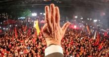 Corte Suprema de Sucupira anula processos e torna Odorico elegível (veja o vídeo)