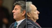 """Lewandowski faz defesa """"apaixonada"""" de Lula e bate-boca com Luiz Fux (veja o vídeo)"""