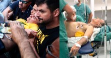 Com problemas de saúde, Bolsonaro terá que fazer a quinta cirurgia pós-facada