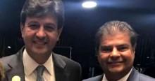 Primo de Mandetta e empresários são condenados a ressarcir mais de R$ 94 milhões aos cofres públicos