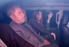 Jurista renomado afirma que Lula, mesmo após decisão do STF, continua condenado e inelegível. Saiba o motivo