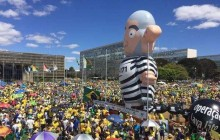 """""""Lula foi, Lula é, e sempre será, o maior ladrão da história da humanidade"""", afirma comentarista político (veja o vídeo)"""
