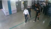 Gestão Doria muda versão e, agora, nega que deputados tenham invadido hospital estadual