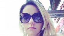 Laudo do IML aponta que mulher de promotor foi assassinada em BH e complica a sua situação criminal