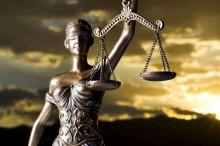 O Direito de verdade