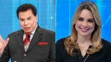 Rachel Sheherazade pede R$ 30 milhões a Silvio Santos