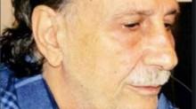 """O """"Rei da Fronteira"""", chefão do crime organizado, se entrega à polícia"""