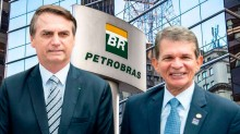 AO VIVO: Petrobras valoriza em R$ 16 bilhões / Gilmar suspende ações contra Lira / PCdoB e PSOL vão ao STF exigir o 'fique em casa' (veja o vídeo)