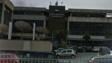 Em apenas 5 meses, jornal mais antigo de Brasília sofre a terceira greve