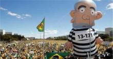 Lula elegível: uma ameaça à prosperidade