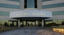 STF decidiu, como competente para julgar Lula, foro que já o absolveu duas vezes