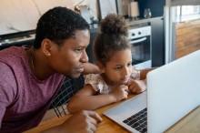Homeschooling volta a ser discutido depois que estudante de Sorocaba é barrada na USP