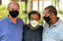 João Santana e a corrupção como forma de governo