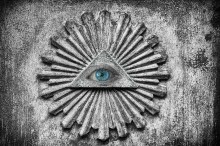 """A """"Ordem dos Illuminati"""" e o embrião do Socialismo no séc. XVIII:"""