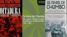 O coitadismo dos comunistas que escrevem livros