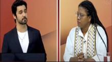 VIRALIZOU! Em debate com ativista, colunista do JCO destrói o mito do RACISMO ESTRUTURAL (veja o vídeo)
