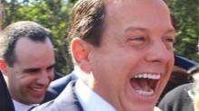 Doria faz piada: O deboche com o sofrimento do povo brasileiro (veja o vídeo)