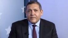 Nunes Marques rejeita pedido para obrigar Lira a analisar impeachment de Bolsonaro