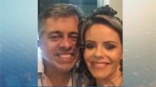 Caso Lorenza: Depressão, infidelidade e problemas financeiros teriam motivado promotor a matar esposa
