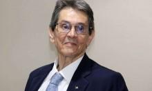 """Roberto Jefferson dá primeira declaração sobre """"atentado"""" (veja o vídeo)"""
