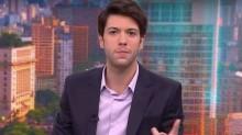 "Copolla faz alerta para a ""dinâmica do sequestro intelectual"" que vem inundando a internet (veja o vídeo)"