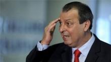 Investigado por pedofilia, presidente da CPI da Covid foi 'protegido' por deputados amazonenses
