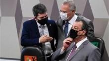 Cúpula da CPI da Covid planeja levar Pazuello à exaustão, em depoimento na quarta