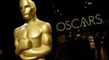 """Com pior audiência da história, Oscar mostra que """"quem lacra não lucra"""""""
