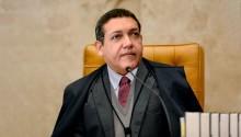 """Kassio Nunes sobe o tom: """"Insatisfação de parte do eleitorado com a atuação do presidente deve se resolver nas eleições"""""""