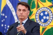 Bolsonaro no jogo partidário / Mamãe Falhei / O novo livro de cabeceira de Eduardo Paes