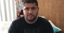 André do Rap livre, leve e solto … e o PCC quebrando recordes com o dinheiro do tráfico