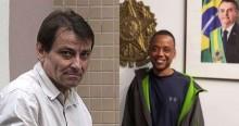 A esquerda protegeu um perigoso terrorista... Bolsonaro consegue a liberdade de um inocente motorista