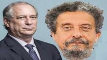 João Santana manda e Ciro diz a verdade: Lula nunca ajudou os pobres, mas sim aos ricos (veja o vídeo)