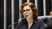 Projeto de Lei de Zambelli, que prevê 50 anos de cadeia para crimes graves, será analisado na CCJ da Câmara (veja o vídeo)