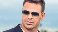 Após lançar música sobre o cenário político brasileiro, Eduardo Costa recebe ameaças