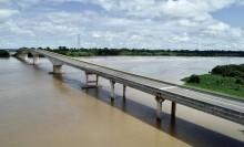 A espera acabou: A ponte do Abunã, entre Rondônia e Acre, se torna realidade (veja o vídeo)