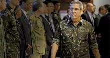 """Em defesa da liberdade, General Braga Netto refuta """"politização"""" e sobe o tom: """"Forças Armadas cumprem a Constituição"""" (veja o vídeo)"""