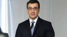 """Novo chanceler chega fulminante, desmente """"mídia do ódio"""" e confirma que China exportará ao Brasil"""