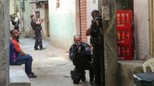 Polícia divulga lista de mortos no Jacarezinho: 25 tinham ficha criminal e há provas contra outros 2