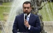 PSB pede ao Supremo que intime governador do Rio por operação em Jacarezinho (veja o vídeo)