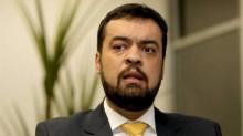 """Deputado socialista quer o impeachment de Cláudio Castro por """"crime de responsabilidade"""" em operação no Jacarezinho"""
