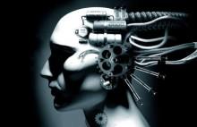 'Transhumanismo' e abolição da humanidade