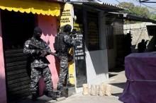 Operação Jacarezinho:  como facções criminosas e políticas estão unidas em prol da destruição da segurança pública no Rio de Janeiro