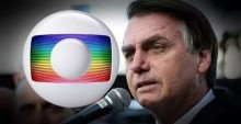 Ações do governo Bolsonaro não interessam à velha mídia