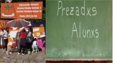 """Escola particular do RS revolta comunidade com """"linguagem neutra"""""""